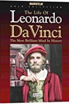 Image of The Life of Leonardo Da Vinci