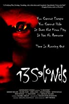 13 Seconds (2003) Poster