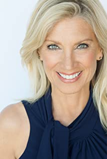Cheryl Bricker