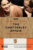 Image of The Chatterley Affair