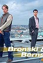 Primary image for Bronski & Bernstein