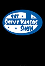 Primary image for The Steve Katsos Show