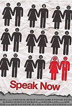 Primary image for Speak Now