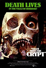 Tales from the Crypt(1972)