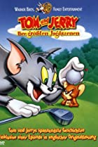 Image of The New Tom & Jerry Show