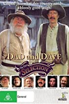 Image of Dad and Dave: On Our Selection