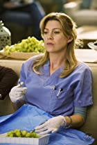 Image of Grey's Anatomy: Brave New World