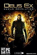 Primary image for Deus Ex: Human Revolution