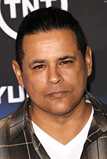 Raymond Cruz Picture