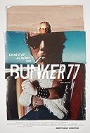 Bunker77 2016