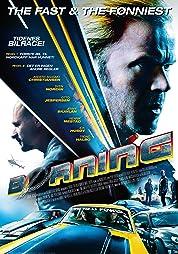 Burnout (2014)