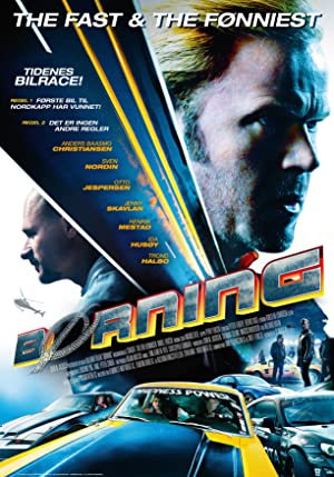Borning (2014) Download on Vidmate
