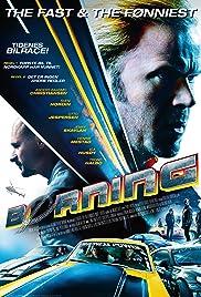 Børning(2014) Poster - Movie Forum, Cast, Reviews