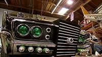 Green Hornet Special