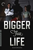 Image of Bigger Than Life