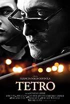 Image of Tetro