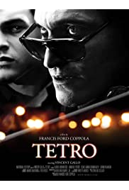 Watch Movie Tetro (2009)