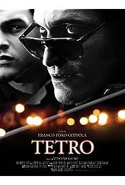 Nonton Film Tetro (2009)