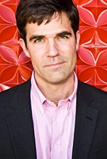 Rob Delaney Picture