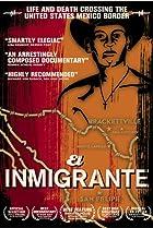 Image of El inmigrante