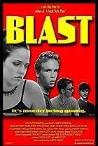 Image of Blast
