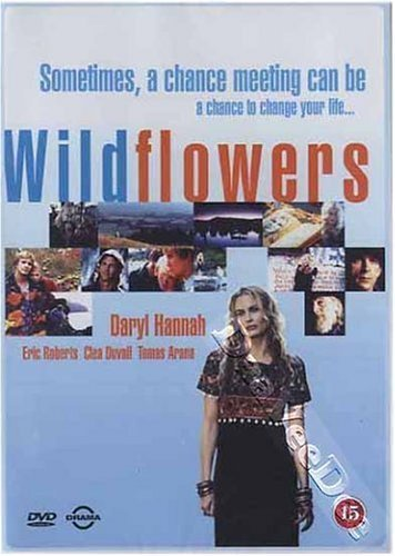 image Wildflowers Watch Full Movie Free Online