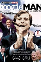 Image of Boogie Man: The Lee Atwater Story