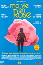 Image of Ma Vie en Rose
