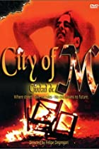 Image of City of M