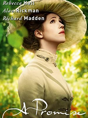 A Promise (2013) Download on Vidmate