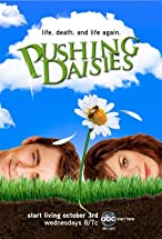 Primary image for Pushing Daisies