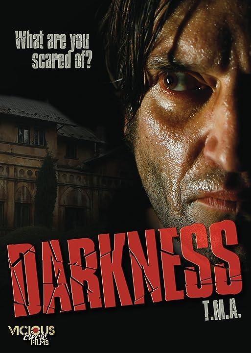 Darkness (2009)