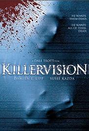 Killervision Poster