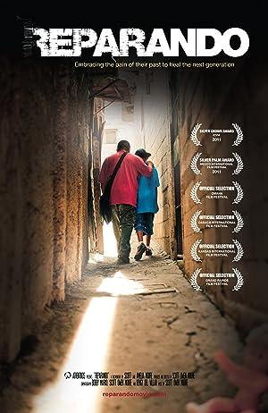 Reparando (2010)