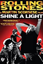 Primary image for Shine a Light