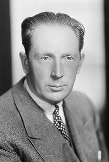F.W. Murnau Picture