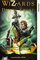 Image of Wizards of the Demon Sword