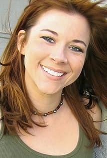 Tina Mahler Picture