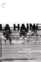 Image of La Haine
