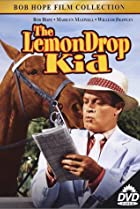 Image of The Lemon Drop Kid