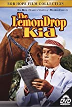 Primary image for The Lemon Drop Kid