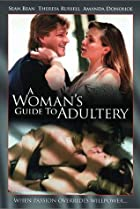 Image of A Woman's Guide to Adultery