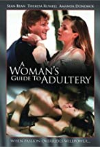 Primary image for A Woman's Guide to Adultery