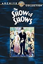 The Show of Shows (1929) Poster
