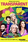 The Future of 'Transparent' is Trans: Why Recasting Jeffrey Tambor's Role with a Trans Actress is the Best Option