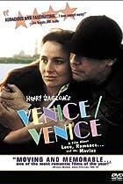 Image of Venice/Venice