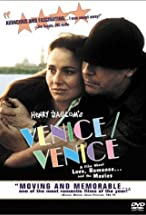 Primary image for Venice/Venice