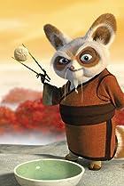 Image of Shifu