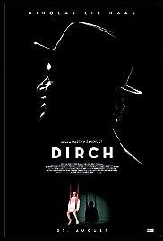 Dirch Poster