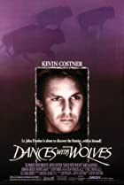 Image of Dances with Wolves